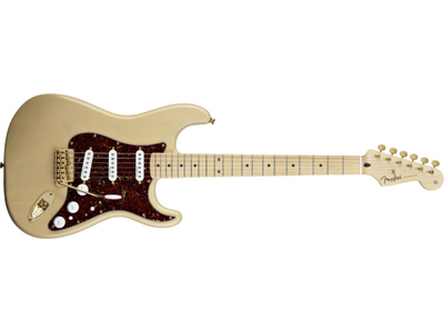 Fender Deluxe Player Stratocaster MN Honey Blonde.png